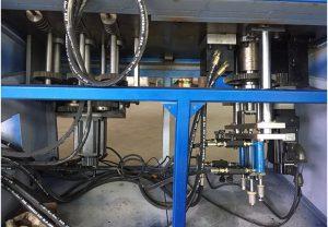 2d stroj za savijanje žice