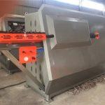 CNC stroj za savijanje