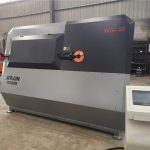 tvornica željezne šipke cnc automatski stroj za savijanje stremena armature