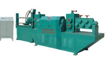 Stroj za rezanje žice od 12-16 mm