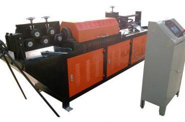 GT4-14 rešetka za izravnavanje i rezanje žice