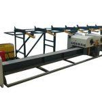 stroj za savijanje cnc čelika