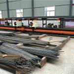 stroj za savijanje dvostruko cnc tvornice s najnižom cijenom